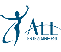 All Entertainment GmbH